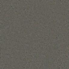 混凝土水泥贴图
