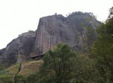 福建武夷山