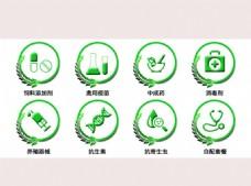 手机淘宝分类导航