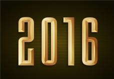 2016年设计