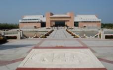 常熟 沙家浜 革命历史 纪念馆