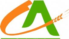 全国农贸联合会标志