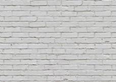 砖墙无缝贴图