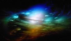 星光背景图