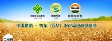 中国供销粤东农产品电商批发城