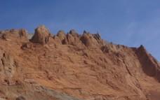 天山大峡谷