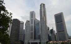 新加坡风光