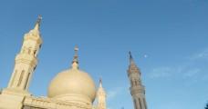 南关清真寺