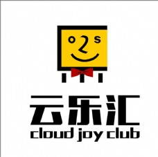 云乐汇logo