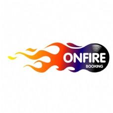 企业标志商标logo