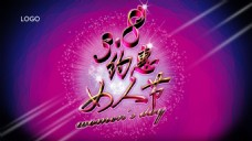 38妇女节 女人节
